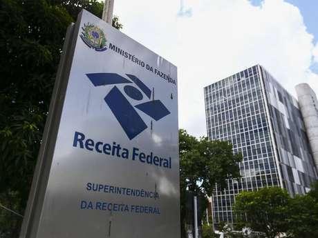 Neste ano, cronograma do pagamento da restituição do IR pela Receita Federal vai do fim de maio até o fim de setembro.