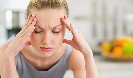 Comendo por ansiedade? Identifique o problema e comece a emagrecer