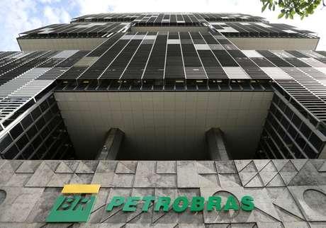 Edifício-sede da Petrobras, no Rio de Janeiro (RJ)  09/12/2019 REUTERS/Sergio Moraes