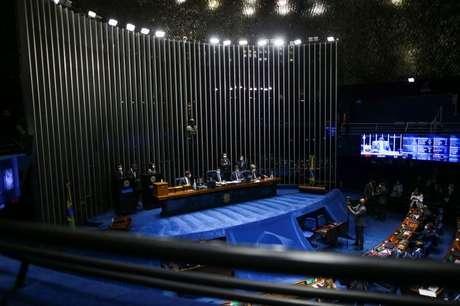 01/02/2021 REUTERS/Adriano Machado