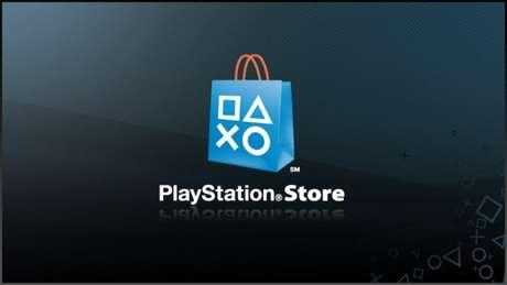 PS Store seguirá funcionando no PS3 e PS Vita