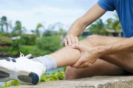 As lesões mais comum do corredor e como evitá las