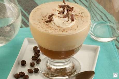 Guia da Cozinha - Café com doce de leite: opção diferente para o frio