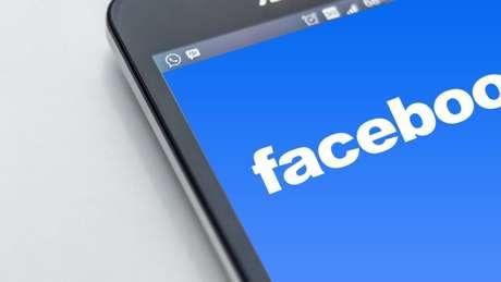 Facebook quer começar testes com a criptomoeda diem ainda em 2021