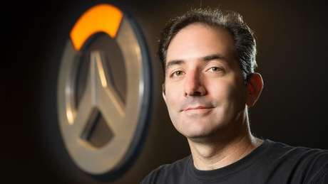 "Jeffrey ""Jeff"" Kaplan"