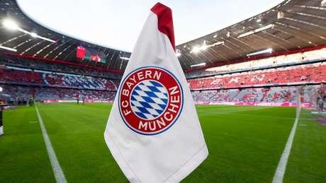 Bayern não jogará a Superliga (Foto: Reprodução)