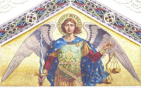 Supere obstáculos com a ajuda do anjo -