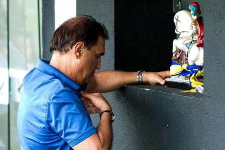São Jorge é o padroeiro de vários países, cidades e até de clubes de futebol