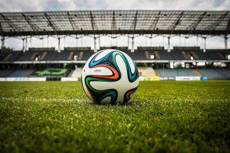 Profissionais migram para o futebol virtual em meio ao cenário de desenvolvimento dos eSports no Brasil