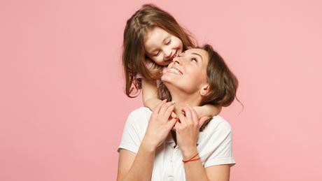 Relação com as crianças
