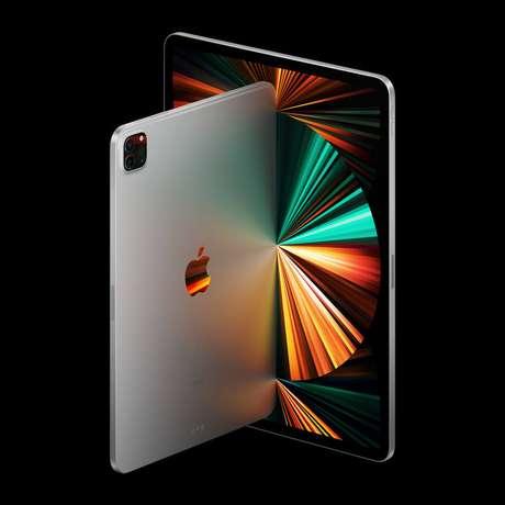 Por até R$ 30 mil, iPad Pro de 12,9 polegadas aproxima tablets de computadores com melhor capacidade de processamento etelas mais profissionais