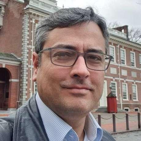 Hélio Angotti Neto, secretário de Ciência, Tecnologia, Inovação e Insumos Estratégicos (SCTIE) do Ministério da Saúde.