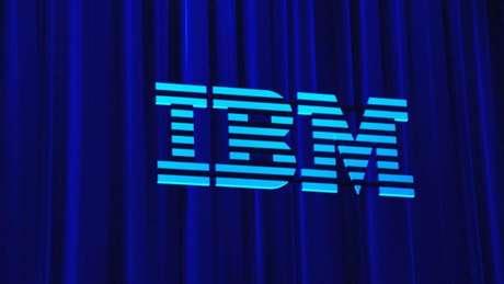 IBM pretende expandir mercado de patentes com NFTs