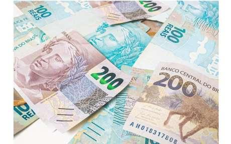 Saiba os significados dos sonhos com dinheiro - Shutterstock