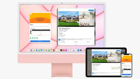 Evento da Apple teve lançamento de iMac colorido, AirTags, iPhone roxo e mais