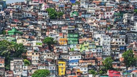 População de baixa renda ficou sem auxílio nenhum de janeiro a março de 2021
