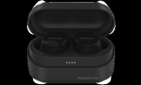 Fone Bluetooth Nokia Power Earbuds Lite