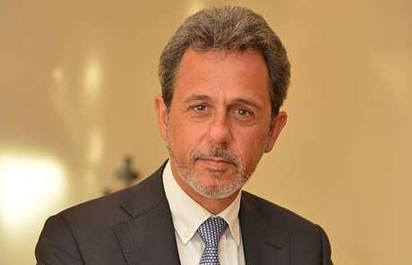 Cotugno diz que Brasil é uma base de matriz renovável para a operação da Enel.