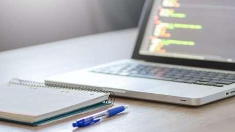 XML é um arquivo popular para notas fiscais