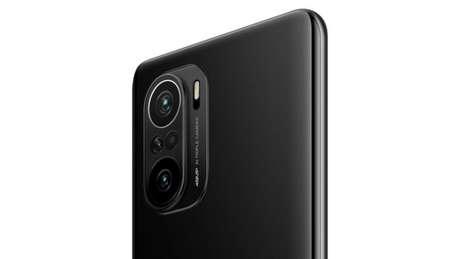 Câmeras do Xiaomi Mi 11X