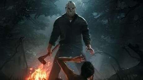 Veja todas as conquistas necessárias para garantir os troféus de Friday the 13th: The Game