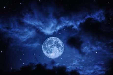 Lua Minguante pede autocuidado e renovação das energias