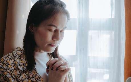 Conheça os salmos para se proteger e fortalecer o espírito - Shutterstock