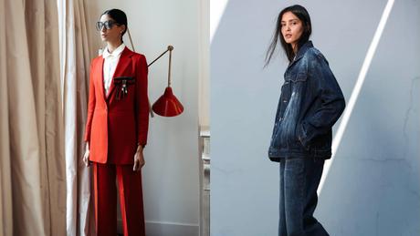 Conheça a nova tendência do mundo da moda