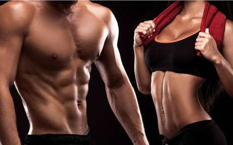 Corpo seco: 5 atividades para queimar a gordura corporal