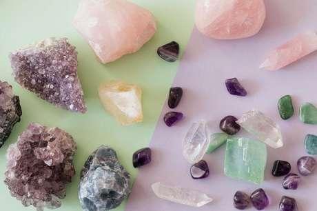 5 pedras semi preciosas para te ajudar nos estudos e no trabalho -