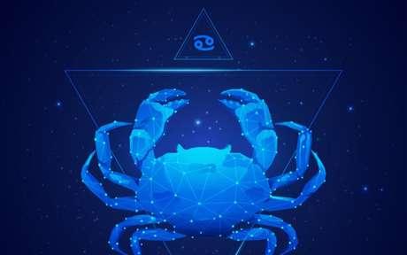 Saiba mais a respeito da personalidade do quarto signo do zodíaco - Shutterstock
