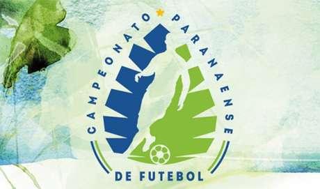 Torneio tem o Coritiba como novo líder (Divulgação/Federação Paranaense de Futebol)