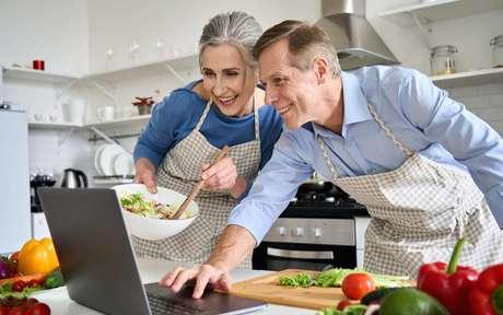 Cardápio saudável: 7 dicas para montar refeições balanceadas