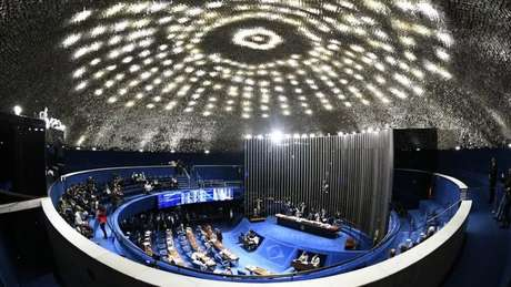 Dos onze integrantes da comissão, quatro são aliados do Palácio do Planalto