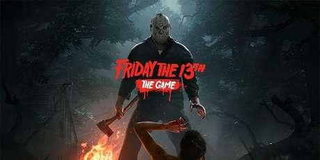 Como jogar Friday the 13th The Game