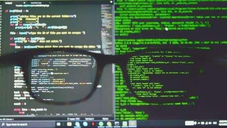 Governo americano quer novas regulamentações de criptomoedas para combater crimes de ransomware
