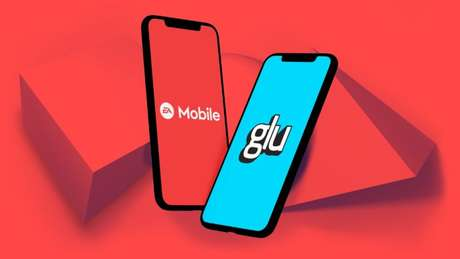 Electronic Arts compra Glu Mobile