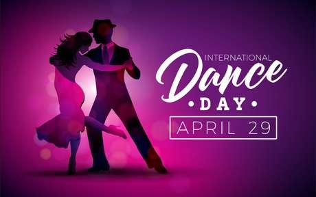 Dança une bem estar, terapia e atividade física
