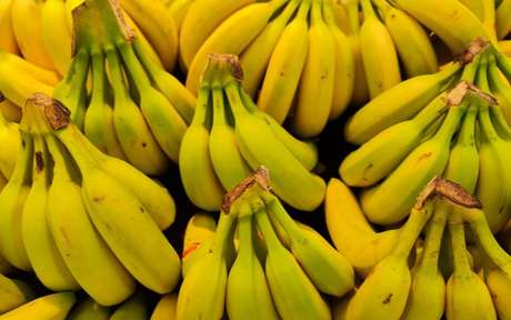 Conheça os alimentos mais saudáveis para incluir na sua refeição - Shutterstock
