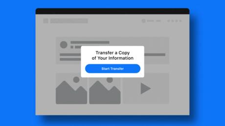 Facebook permite baixar posts para o Wordpress e Google Docs