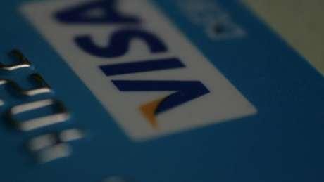Visa deve investir cada vez mais na integração de criptomoedas ems eus serviços