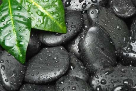 Terapia com cristais auxilia a energização dos ambientes e das pessoas