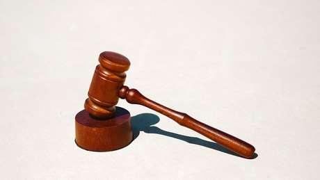 Os piores casos de Fair Use são resolvidos nos tribunais