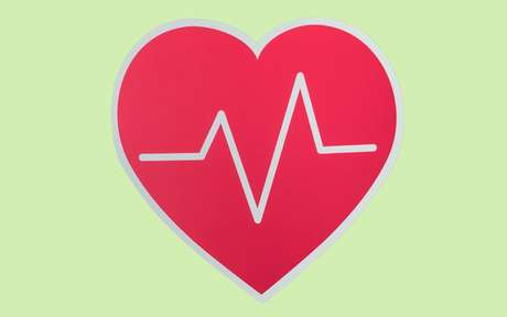 Variar a frequência cardíaca ajuda a melhorar o rendimento