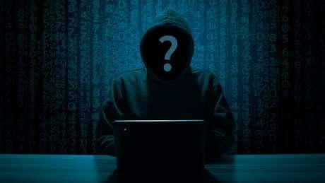 Plataforma da dark web Bitcoin Fog lavou milhões de dólares do narcotráfico ao longo de uma década