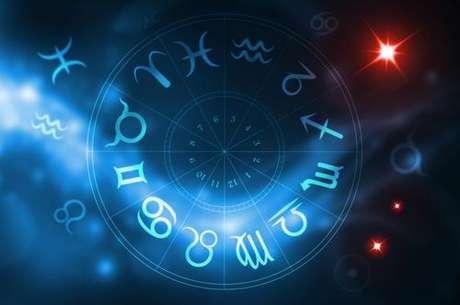 Saiba como usar a mapa astral como ferramenta para o autoconhecimento -