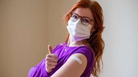 Especialistas estão otimistas com possibilidade de se obter uma vacina universal contra os coronavírus