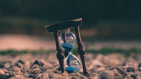 """Não existe tempo """"liberado"""" para uso de obras protegidas"""