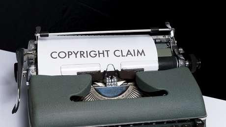 Direitos autorais protegem os criadores da obra