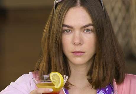 Segunda temporada de 'Quem matou Sara?' chega neste mês na Netflix
